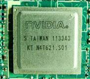 ASUS Transformer Prime ถูกชำแหละโดย FCC แล้ว เผยโฉมชิป Tegra 3