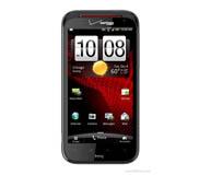 HTC Rezound พลัง Beats ตึ้บๆ เผยโฉมแล้ว