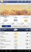 weather-1