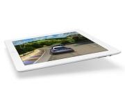 ลือหน้าจอ iPad 3 ใช้เทคโนโลยีใหม่ผลิตหน้าจอ ได้ทั้ง Retina Display และประหยัดพลังงาน