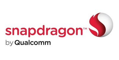Qualcomm ออกตัว MSM8x25 Dual Core ความเร็ว 1 GHz สำหรับตลาดระดับล่างไม่เกินหมื่น