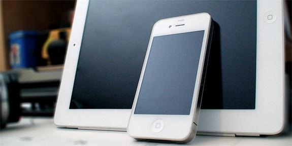 pod2g วางมือเจลเบรค iPhone 4 มุ่งเจลเบรค iPhone 4S & iPad 2