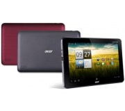 Acer ICONIA TAB A200 thu