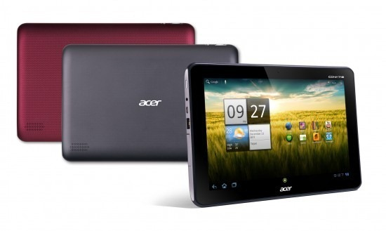 Acer-ICONIA-TAB-A200_black-and-red-combo_low-550x3291