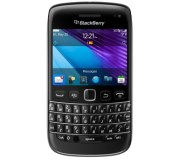 Bold9790 Front thu