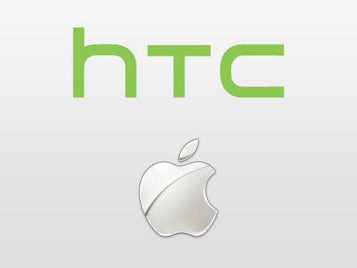 HTC-Apple-logos-web