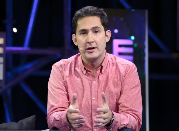 Instagram_CEO_Kevin_Systrom_610x447