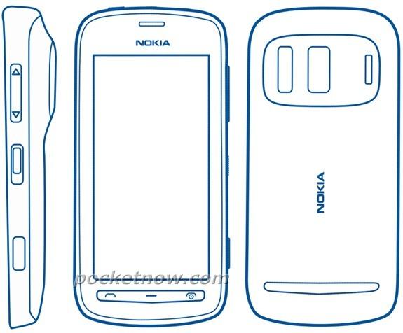 Nokia-803-1