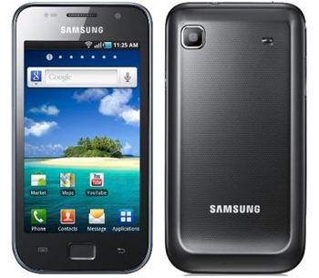 Samsung-Galaxy-S-Super-Clear-LCD-i9003