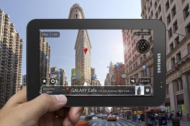 Samsung-Galaxy-Tab-21