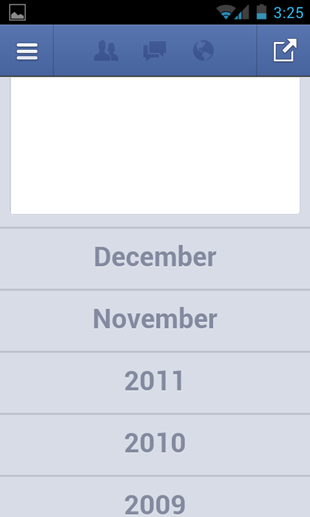 Screenshot_2011-12-15-15-25-27