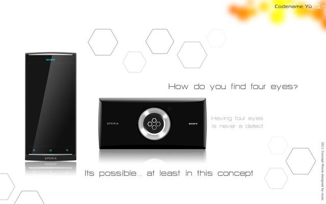 Sony_Xperia_Yu_concept_1