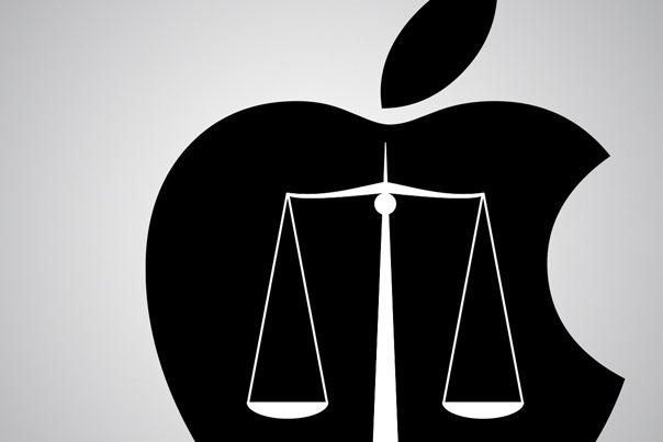apple-legal