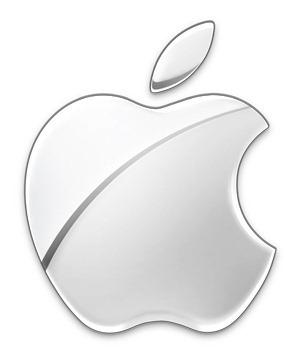อ้าวยังไง ?? มีอีกหลักฐานเผยว่าอุปกรณ์ที่ใช้ iOS มีการเปิดใช้งานครั้งแรกในวันคริสต์มาสสูงกว่า Android