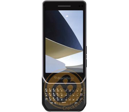 blackberry-milan