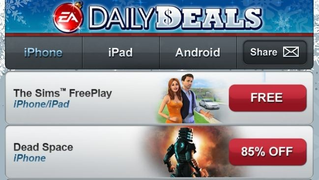 ea-daily-deal