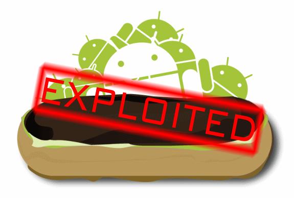 eclair_exploit