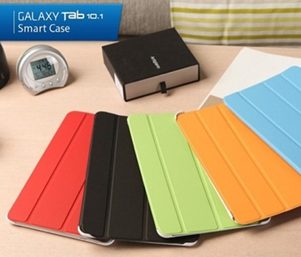 galaxy_tab_smart_case
