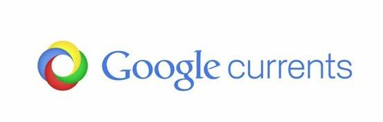 google-current