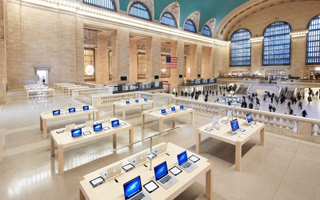 grandcentral_gallery_image5