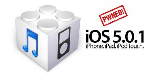 iOS-5-0-1-jailbreak