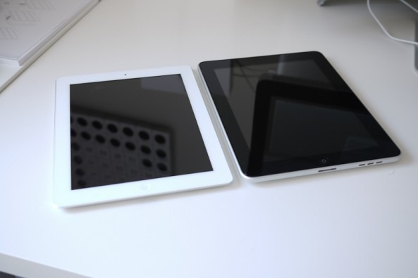 iPad-and-iPad-2-side-by-side-e1325134090605