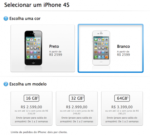 iphone-4s-pricing-in-brazil