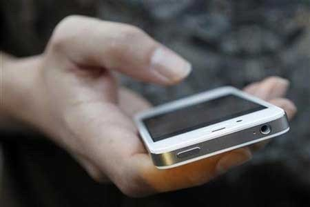 iphone-4s-user