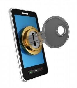 iphone-security-264x300