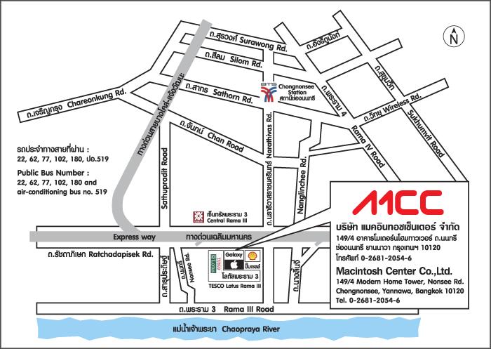 mcc_map_02