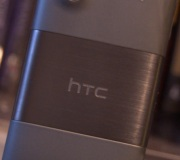 new coming htc