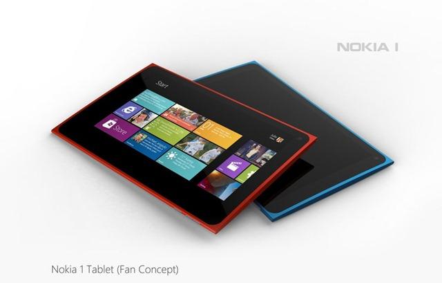 nokia1_tablet_concept_1