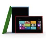 nokia1 tablet concept thu