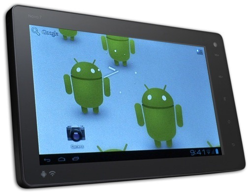 novo7_tablet_508
