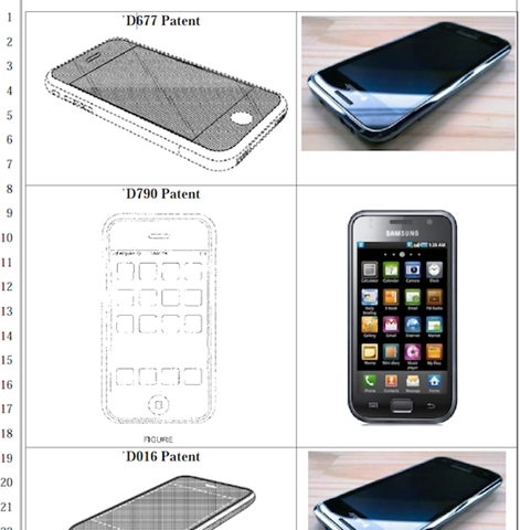 patent-galaxy-s-iphone