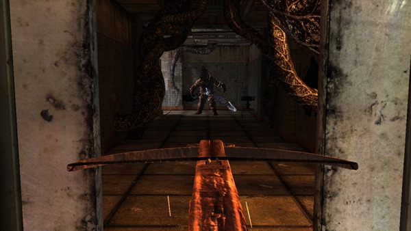 screenshot12