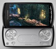 เล่นเกมส์ระดับคอนโซลบนมือถือด้วย Xperia Play + OnLive [Dirt 3, Saints Row : The Third]