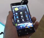 เพนตากอนเลือกแล้ว.. Dell Venue บน Android 2.2 ไว้สำหรับใช้งานภายในกระทรวงกลาโหม