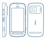 thumb Nokia 803 1