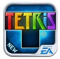 thumb-tetris