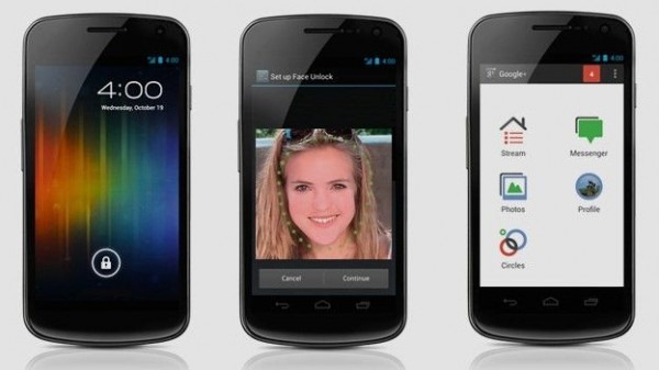 xl_Samsung_GalaxyNexus_screens-e1322285427348