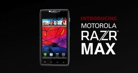 17-Motorola-DROID-RAZR-MAX