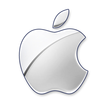 20071014062016!Apple_logo
