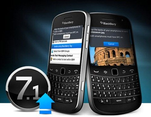 BlackBerry-7.1-update