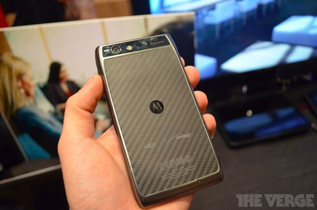 Droid-Razr-Maxx-CES-hands-on-3_gallery_post