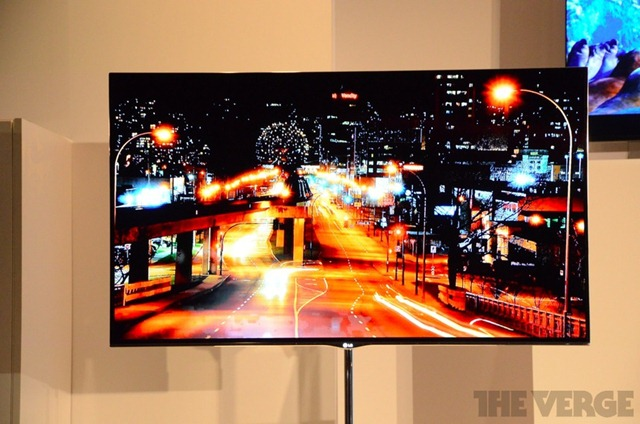 LG-CES-2012-_0315-1000px_gallery_post
