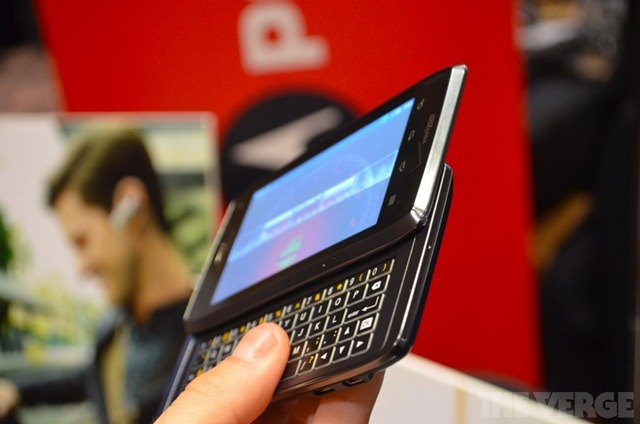 Motorola-Droid-4-CES-5_gallery_post