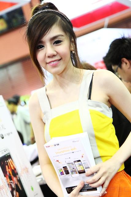 Pretty TME 2012 1 11
