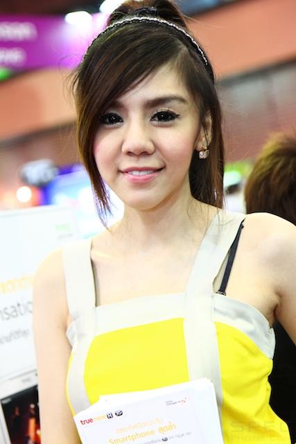 Pretty TME 2012 1 13