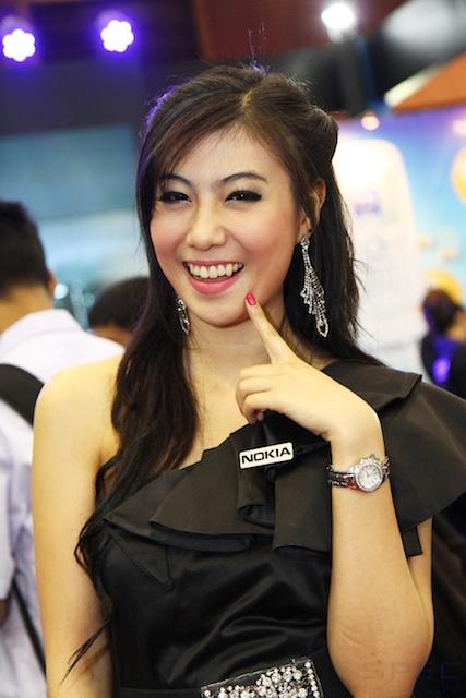 Pretty TME 2012 1 14